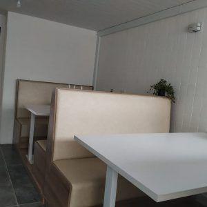 Salas de Juntas en Bogotá