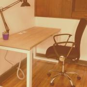 oficinas-temporales-coworking-bogota-06-orangepeel