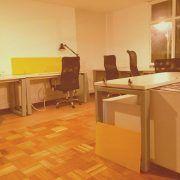 plugin-coworking-85-15-orangepeel
